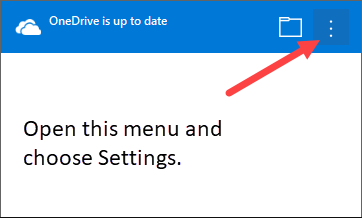 Upload Pending issue in Excel with OneDrive - Microsoft